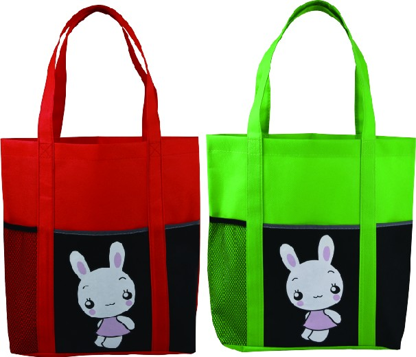 Wholesale New products tote eco friendly handmade promotional shopping bag,non woven bag,non woven shopping bag, New products tote eco friendly handmade promotional shopping bag,non woven bag,non woven shopping bag Manufacturers, New products tote eco friendly handmade promotional shopping bag,non woven bag,non woven shopping bag Producers