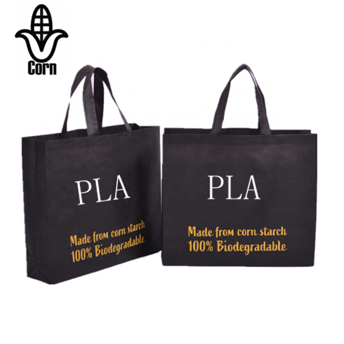 PLA shopper
