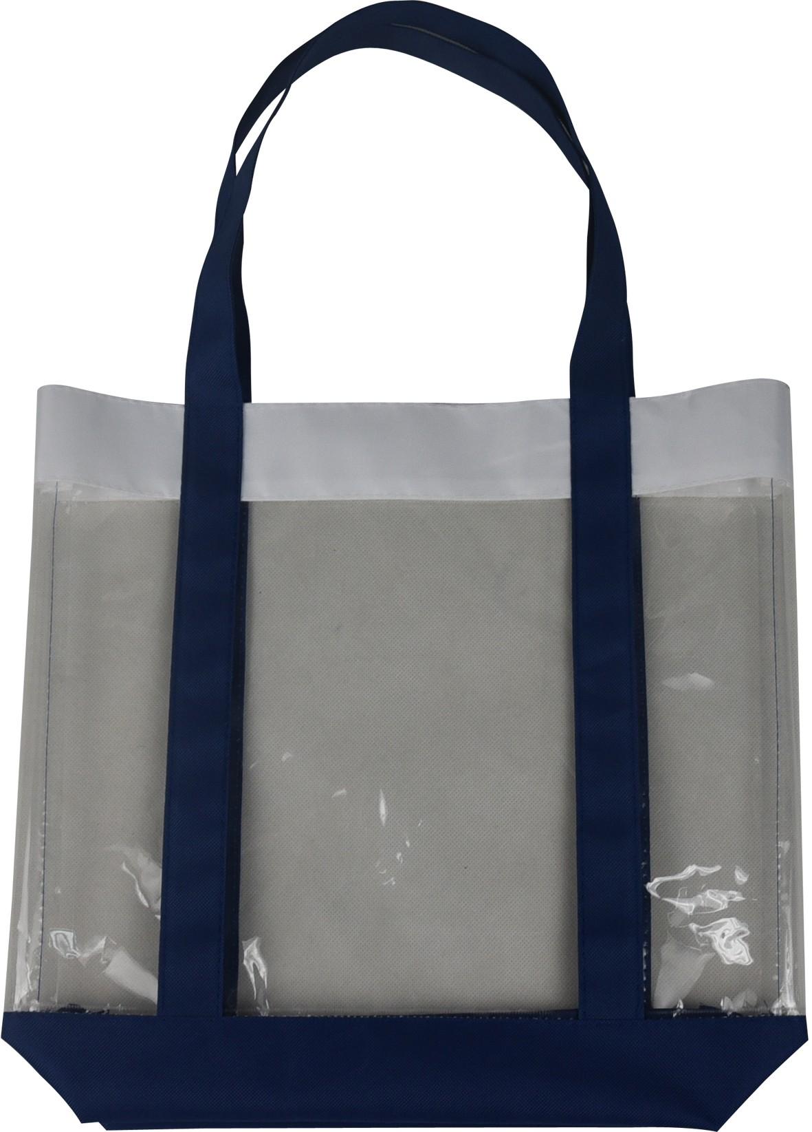 Buy PVC Beach Bag, Non Woven Handle Bag Suppliers, Non Woven Packaging Quotes