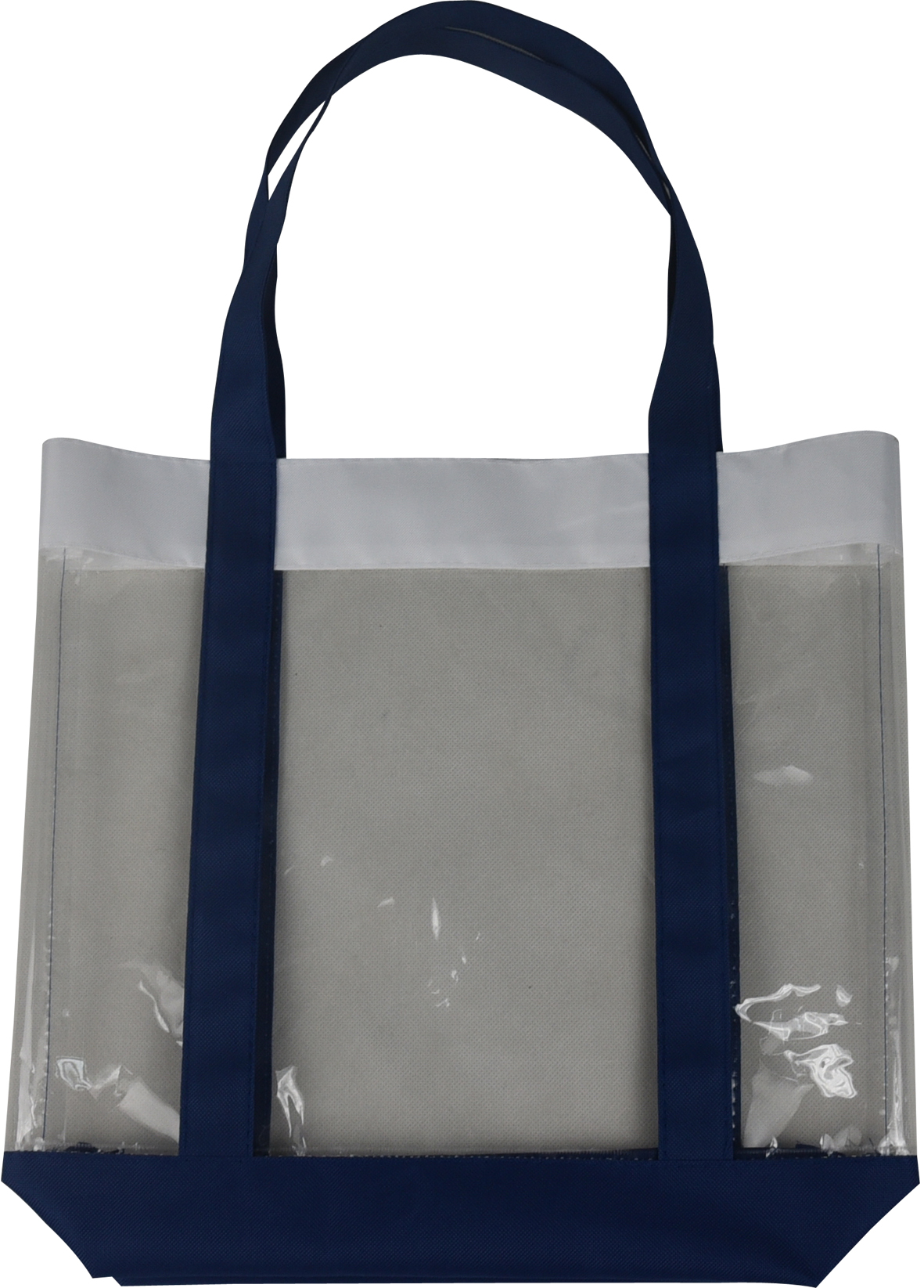 Buy PVC Beach Bag
