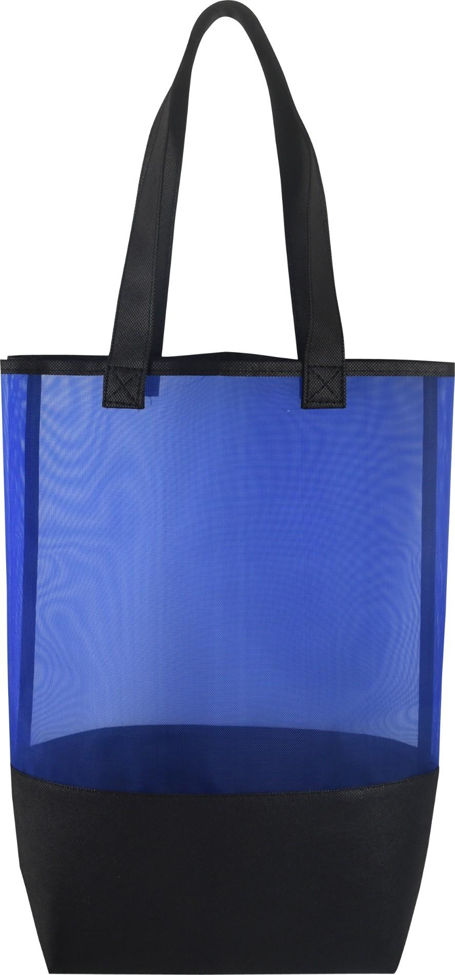 Buy Mesh Net Bag, Woven Poly Mesh Bags Wholesalers, Poly Woven Sacks Producers