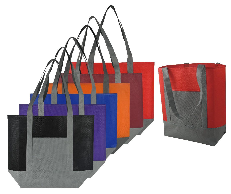 Wholesale New style customized logo non woven shopping bag, New style customized logo non woven shopping bag Manufacturers, New style customized logo non woven shopping bag Producers
