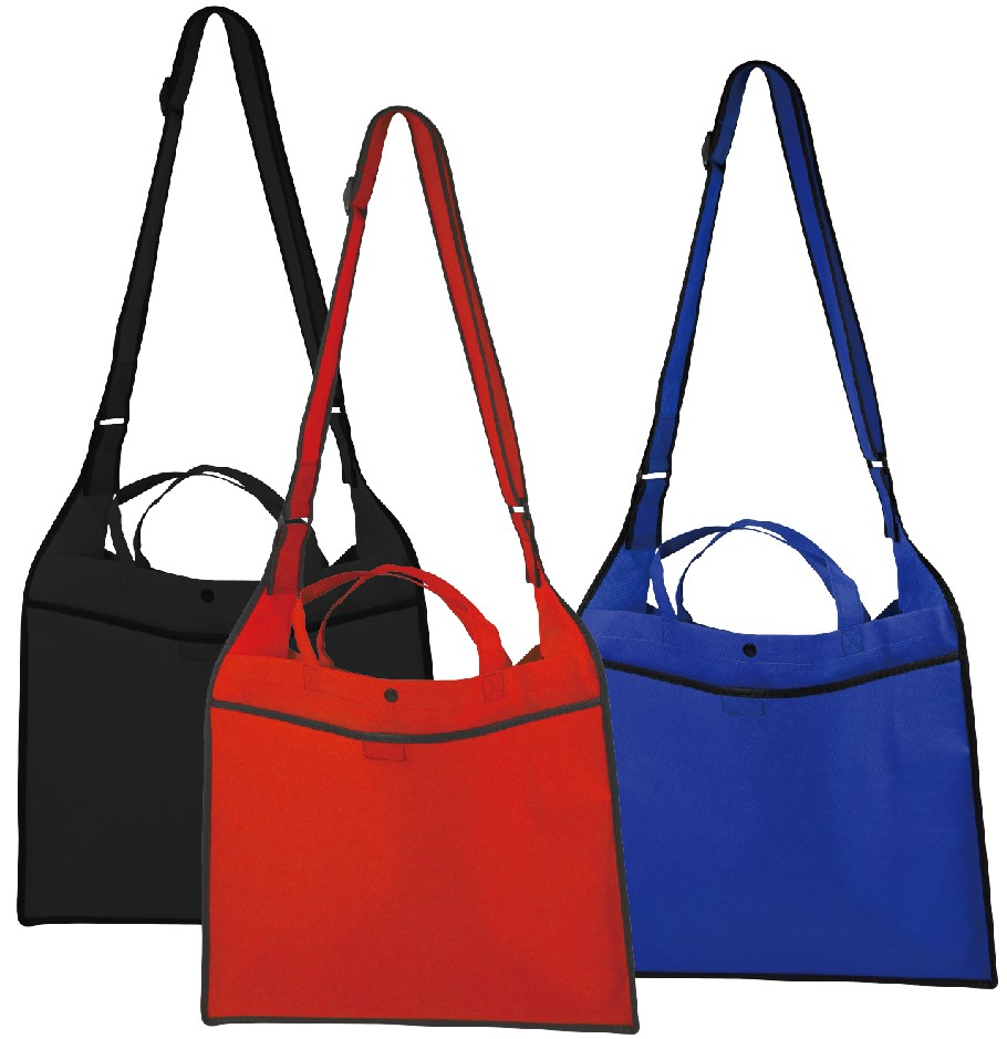 Cheap PP Woven Shoulder Bag, Plastic Woven Sack Factory, Woven Plastic Bags Manufacturing, Woven Sack Bags Company