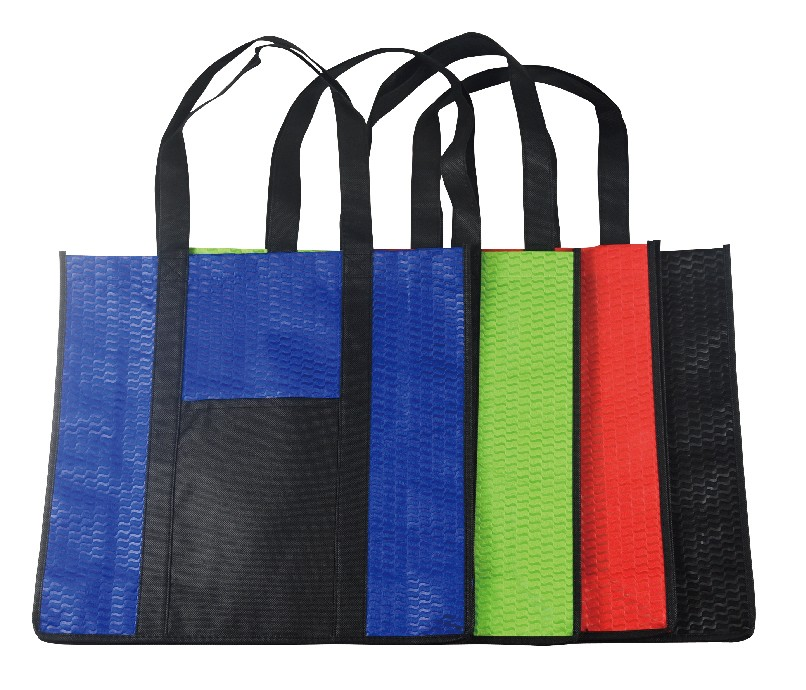 Wholesale Wholesale custom recycle hand bag non woven shopping bag, Wholesale custom recycle hand bag non woven shopping bag Manufacturers, Wholesale custom recycle hand bag non woven shopping bag Producers