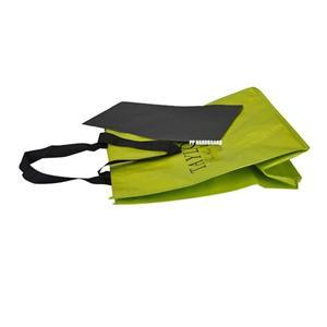 Hot Sales Laminated PP Woven Bag