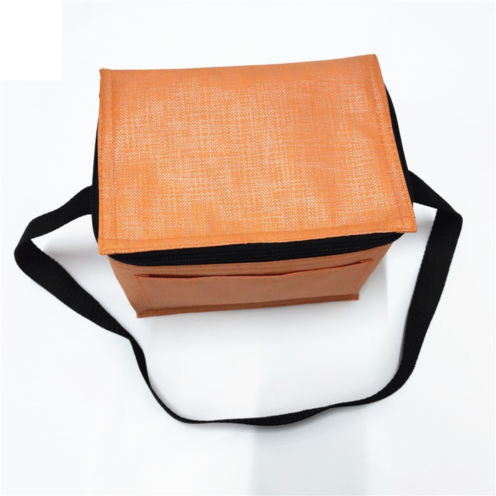 Wholesale Wholesale Non Woven Cooler Bag lunch bag, Wholesale Non Woven Cooler Bag lunch bag Manufacturers, Wholesale Non Woven Cooler Bag lunch bag Producers