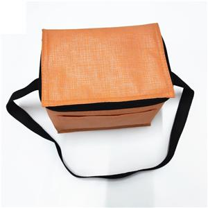 Wholesale Non Woven Cooler Bag lunch bag