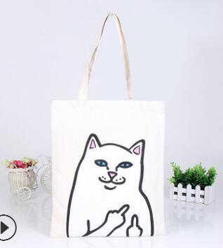 Quality Cotton Tote Bags