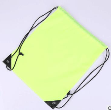Wholesale Promotional custom logo drawstring backpack,polyester drawstring bag, Promotional custom logo drawstring backpack,polyester drawstring bag Manufacturers, Promotional custom logo drawstring backpack,polyester drawstring bag Producers