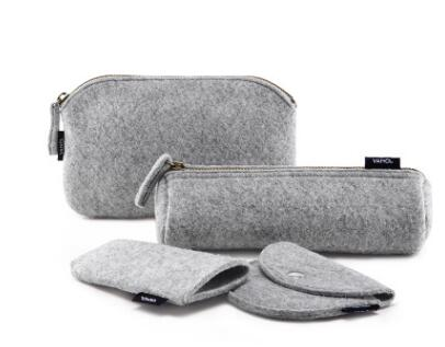 eyeglasses bag
