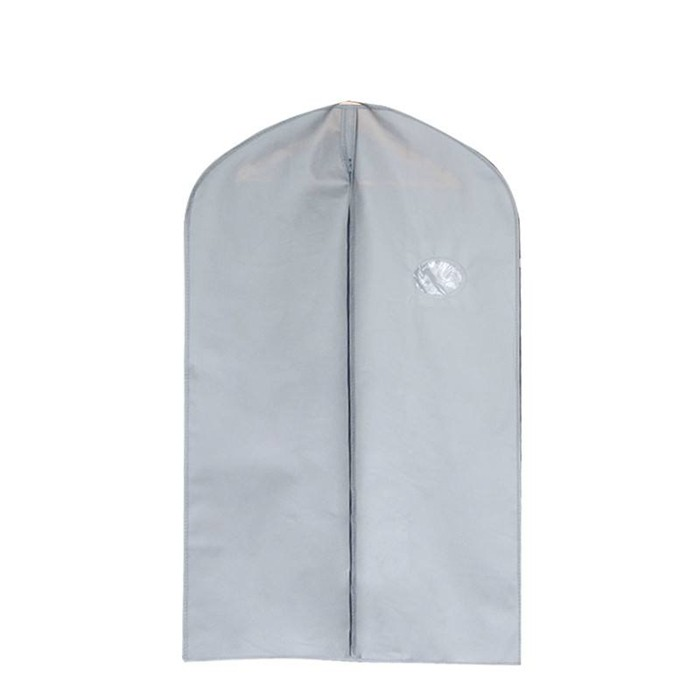 Customized Suit Cover Garment Bag