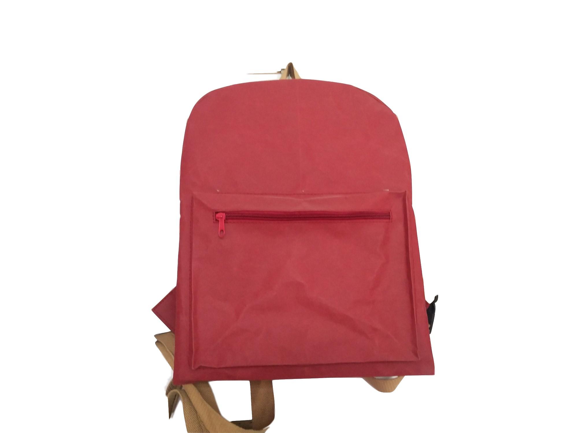 Custom Backpack for school student