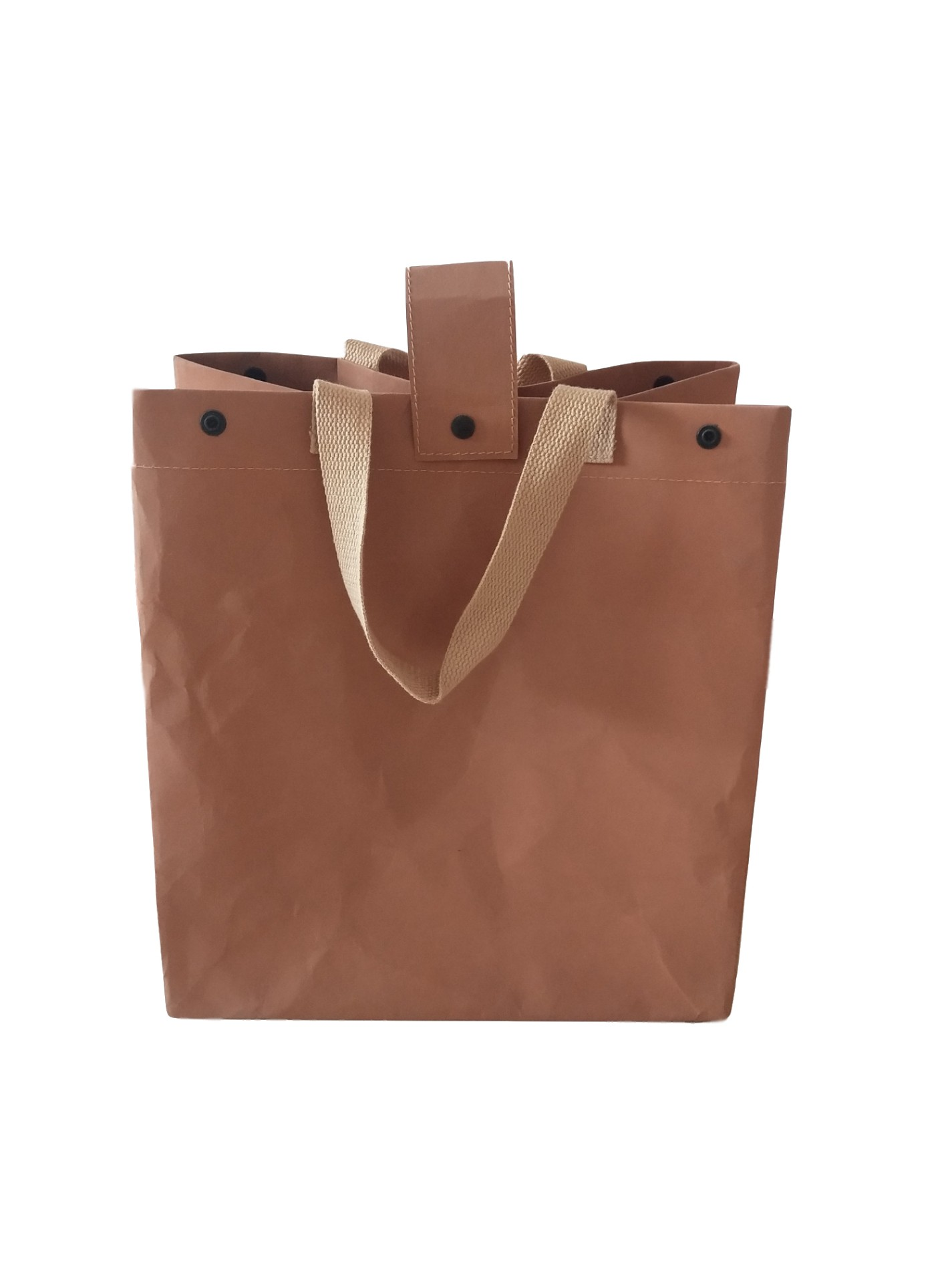 Wholesale Custom Made Promotional Cheap High Quality Brown Paper Bags, Custom Made Promotional Cheap High Quality Brown Paper Bags Manufacturers, Custom Made Promotional Cheap High Quality Brown Paper Bags Producers