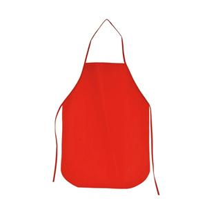 Chef customized Kitchen non woven aprons