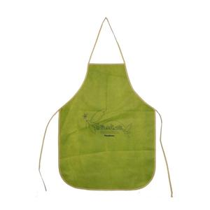 Customized Kitchen Chef non woven aprons