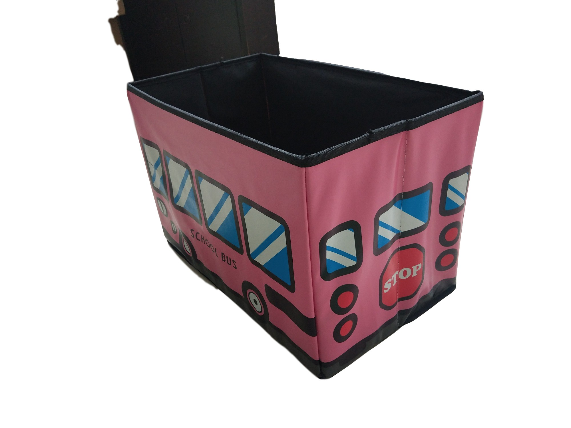 Wholesale Cute Kids Toy Organizer Baby Clothing Folding Storage Box Non Woven Fabric Storage Cube Boxes, Cute Kids Toy Organizer Baby Clothing Folding Storage Box Non Woven Fabric Storage Cube Boxes Manufacturers, Cute Kids Toy Organizer Baby Clothing Folding Storage Box Non Woven Fabric Storage Cube Boxes Producers