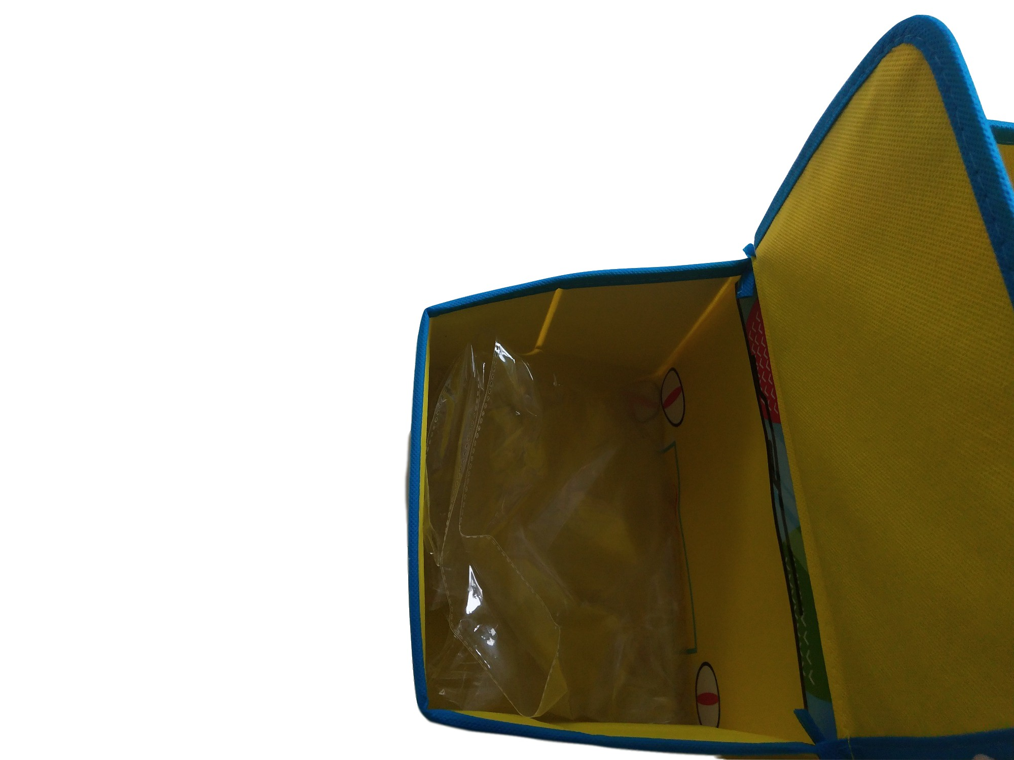 Wholesale Cute Kids Toy Baby Clothing Folding Storage Box Non Woven Fabric Storage Cube Boxes, Cute Kids Toy Baby Clothing Folding Storage Box Non Woven Fabric Storage Cube Boxes Manufacturers, Cute Kids Toy Baby Clothing Folding Storage Box Non Woven Fabric Storage Cube Boxes Producers