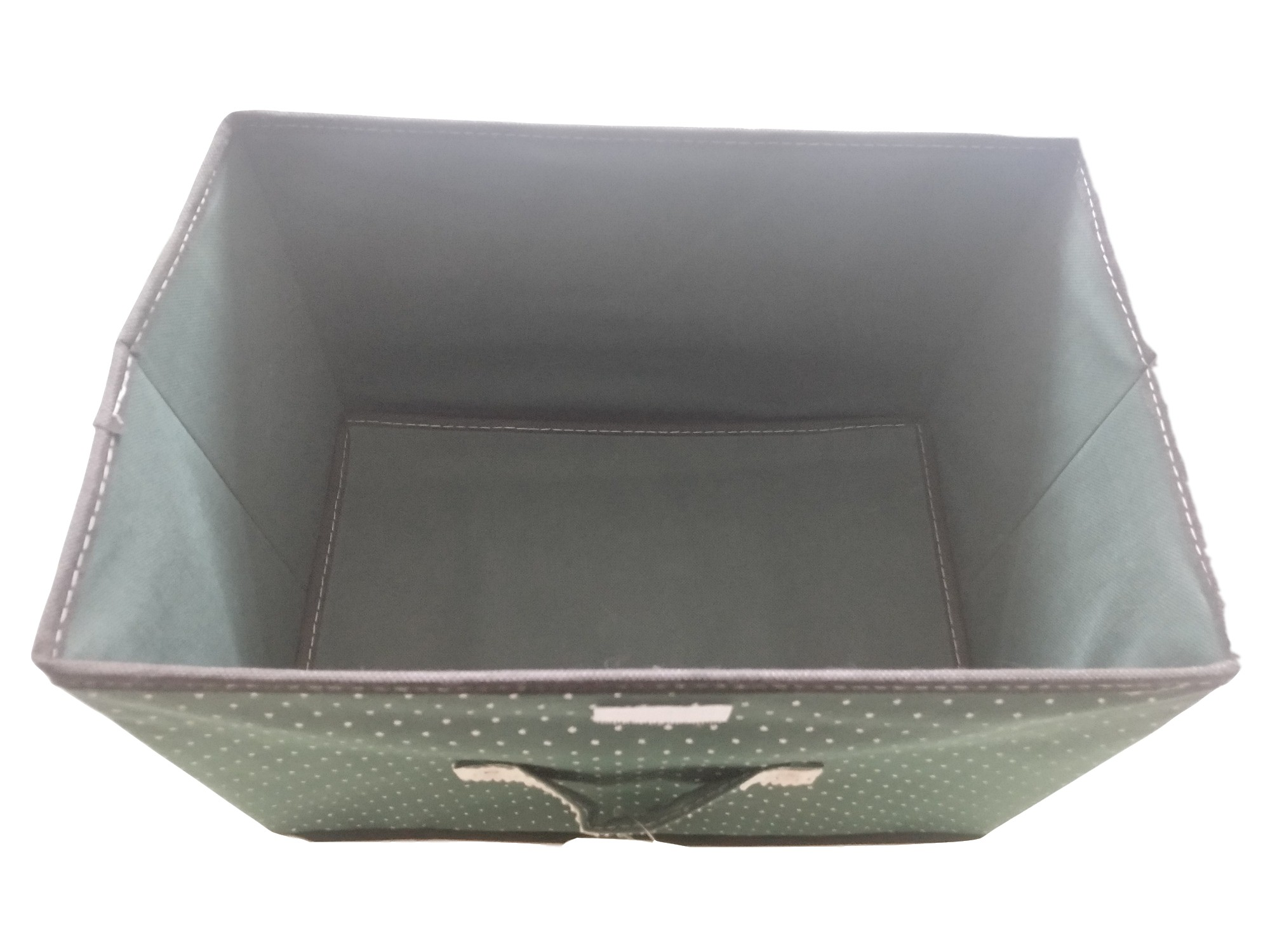 Wholesale Heavy Duty Non Woven Large Clothes Storage Box For Cloth, Heavy Duty Non Woven Large Clothes Storage Box For Cloth Manufacturers, Heavy Duty Non Woven Large Clothes Storage Box For Cloth Producers