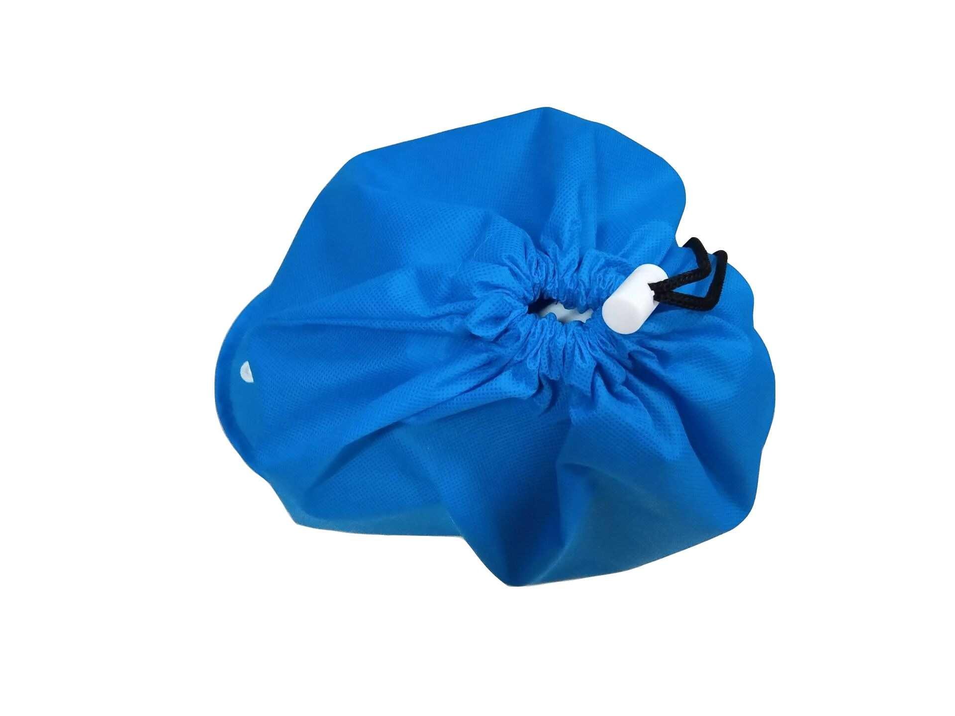 Wholesale Logo Customized Foldable Non Woven Bag Tote Shopping Bag, Logo Customized Foldable Non Woven Bag Tote Shopping Bag Manufacturers, Logo Customized Foldable Non Woven Bag Tote Shopping Bag Producers