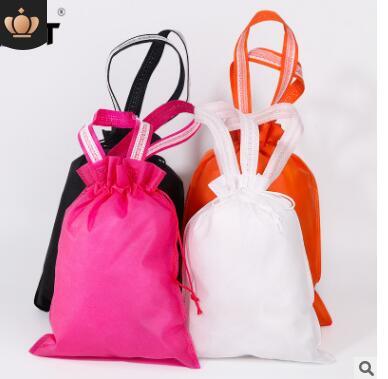 Laminated PP Woven Bag Wholesalers