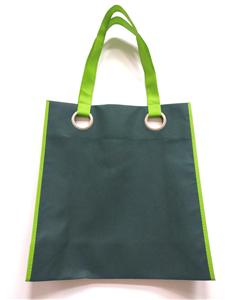Custom logo tote bag non woven bags shopping bags
