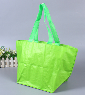 PP Woven Sack Bag Manufacturers, Woven Bag Factory, PP Woven Bag Factory Price, China PP Woven Sack Bags