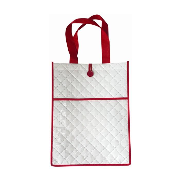 PP Woven Sack Bag Manufacturers, Woven Bag Factory, PP Woven Bag Factory Price, China PP Woven Sack Bags