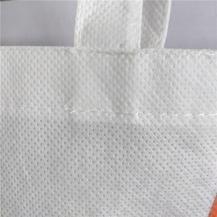 Wholesale PLA biodegradable Corn Starch Eco Shopper polylactic acid bag, PLA biodegradable Corn Starch Eco Shopper polylactic acid bag Manufacturers, PLA biodegradable Corn Starch Eco Shopper polylactic acid bag Producers