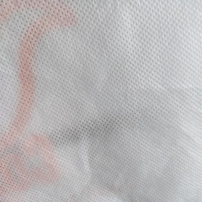 Wholesale PLA biodegradable Corn Starch Eco drawstring Shopper polylactic acid shopping bag, PLA biodegradable Corn Starch Eco drawstring Shopper polylactic acid shopping bag Manufacturers, PLA biodegradable Corn Starch Eco drawstring Shopper polylactic acid shopping bag Producers