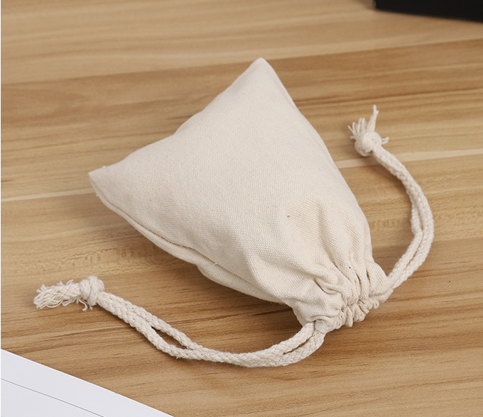 Quality Cotton Tote Bags, Non Woven Laminated Tote Bags Producers, Non Woven Tote Bag Quotes