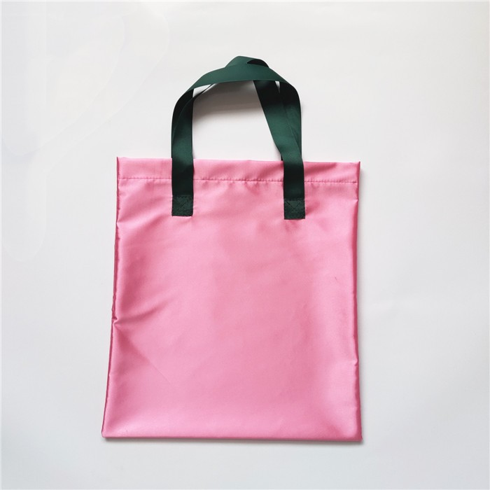 Wholesale New Products satin cloth Shopping Bag Shopper, New Products satin cloth Shopping Bag Shopper Manufacturers, New Products satin cloth Shopping Bag Shopper Producers