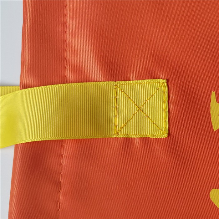 Wholesale Orange Polyester Shopping Bag Shopper, Orange Polyester Shopping Bag Shopper Manufacturers, Orange Polyester Shopping Bag Shopper Producers