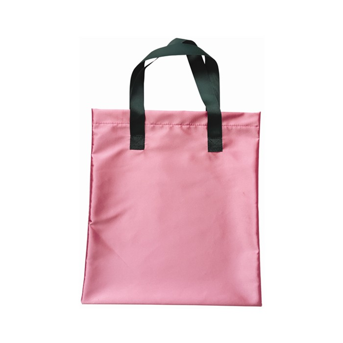 Wholesale Satin cloth Shopping Bag Shopper, Satin cloth Shopping Bag Shopper Manufacturers, Satin cloth Shopping Bag Shopper Producers