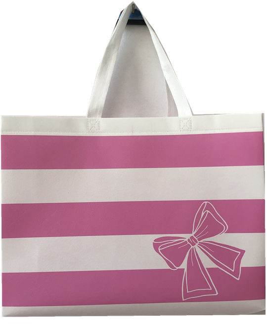 Wholesale Wholesals Custom Logo Lamination PP Woven Shopping Bag, Wholesals Custom Logo Lamination PP Woven Shopping Bag Manufacturers, Wholesals Custom Logo Lamination PP Woven Shopping Bag Producers