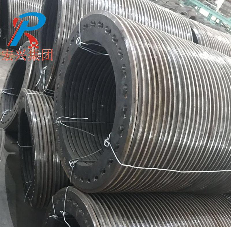 Steel End Flange Plate Manufacturers, Steel End Flange Plate Factory, Supply Steel End Flange Plate