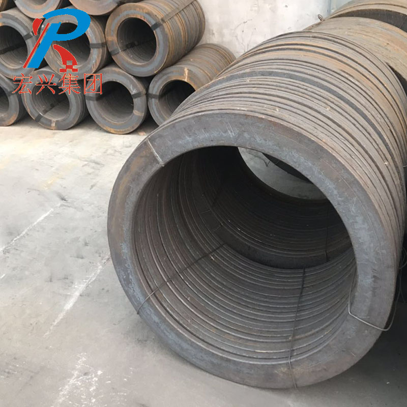 Steel End Flange Plate With Holes Manufacturers, Steel End Flange Plate With Holes Factory, Supply Steel End Flange Plate With Holes