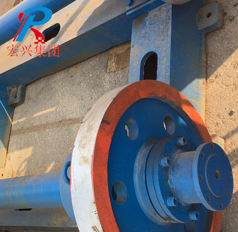 Prestressed Concrete Electric Pole Machine Manufacturers, Prestressed Concrete Electric Pole Machine Factory, Supply Prestressed Concrete Electric Pole Machine