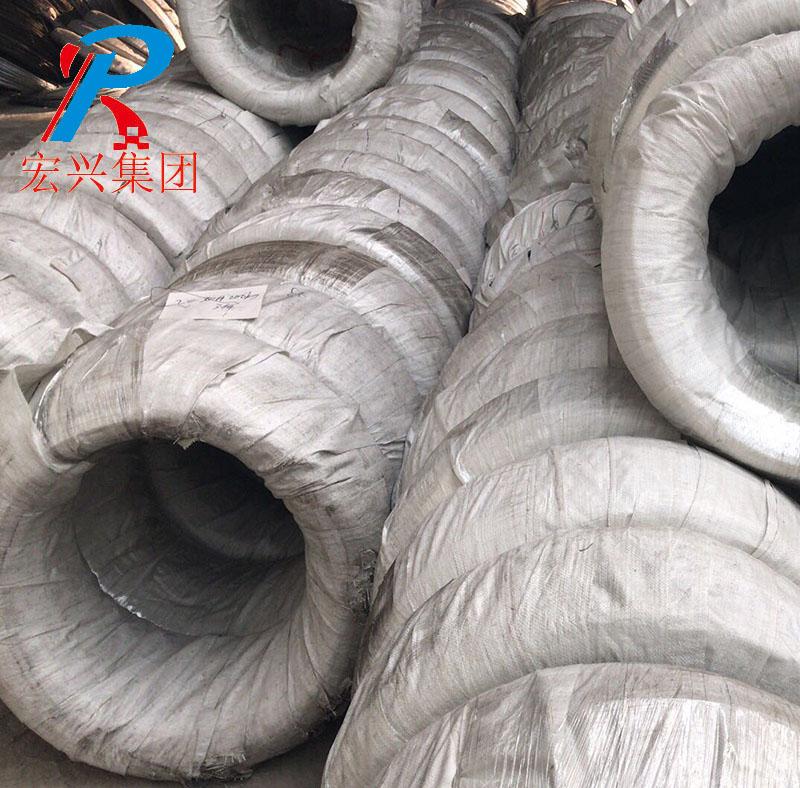 Galvanized Steel Wire Manufacturers, Galvanized Steel Wire Factory, Supply Galvanized Steel Wire