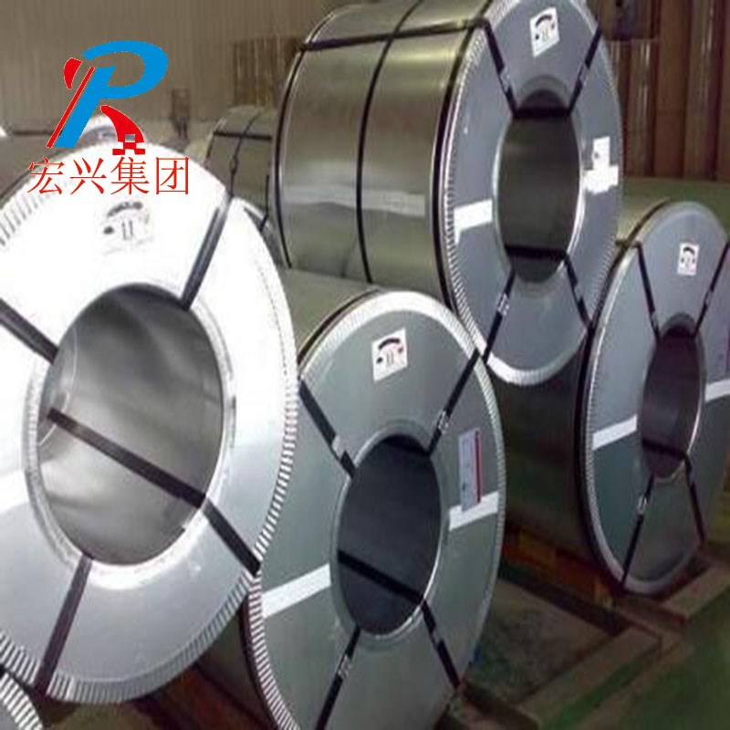 Cold Rolled Steel Coils Manufacturers, Cold Rolled Steel Coils Factory, Supply Cold Rolled Steel Coils