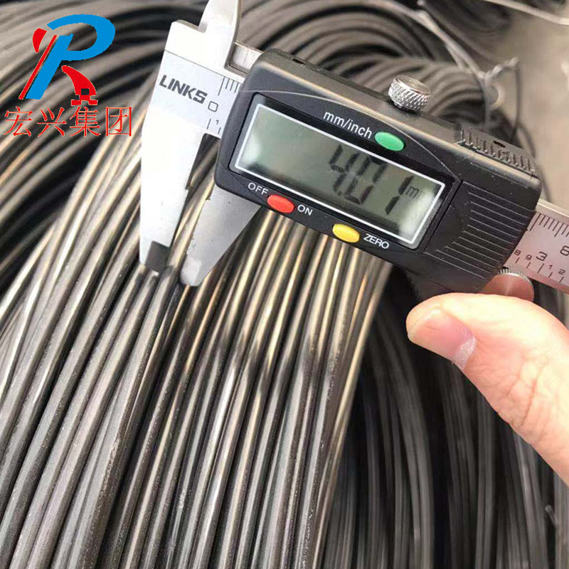 Cold Drawn Steel Wire Manufacturers, Cold Drawn Steel Wire Factory, Supply Cold Drawn Steel Wire