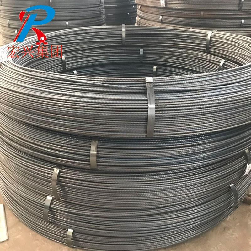 Steel PC Bar Manufacturers, Steel PC Bar Factory, Supply Steel PC Bar