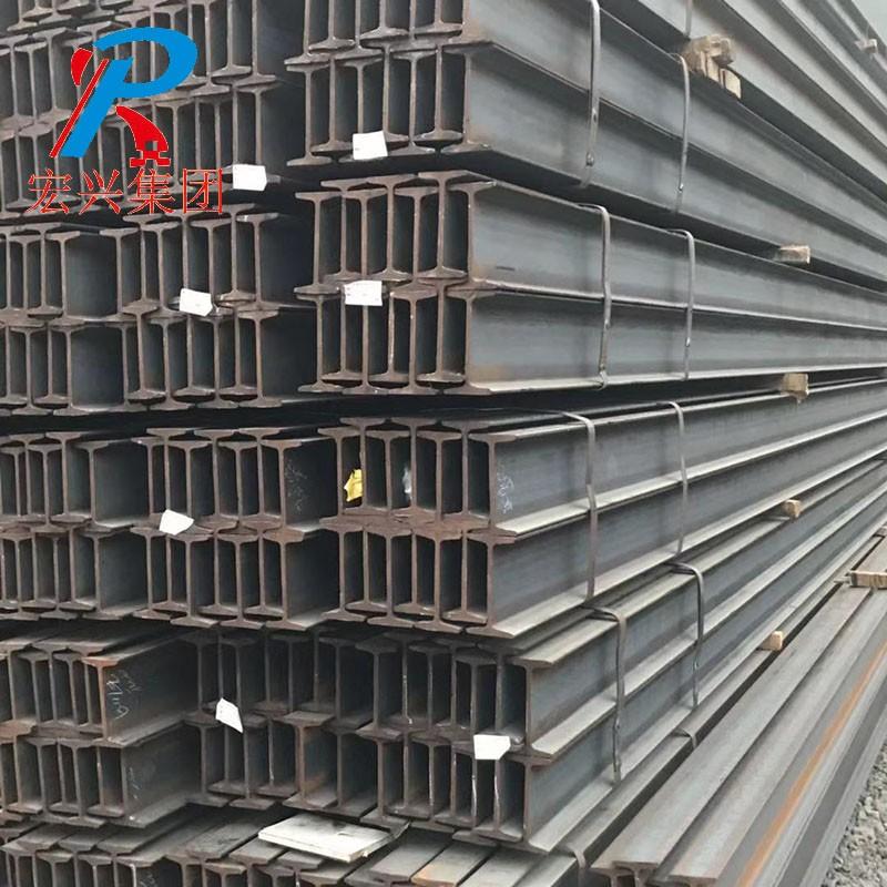Steel I Beam Manufacturers, Steel I Beam Factory, Supply Steel I Beam