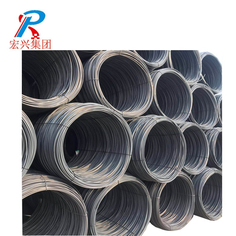 Annealed Steel Wire Manufacturers, Annealed Steel Wire Factory, Supply Annealed Steel Wire