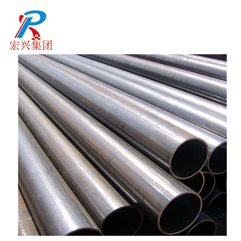 Black Steel Pipe Manufacturers, Black Steel Pipe Factory, Supply Black Steel Pipe