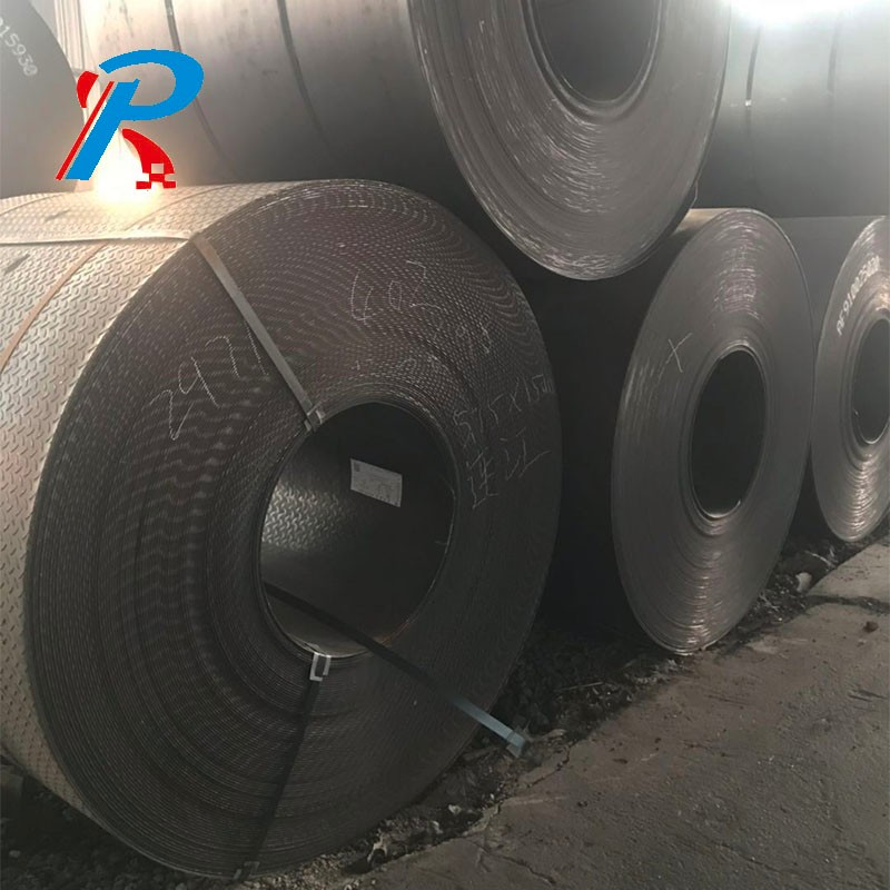 Hot Rolled Steel Coils Manufacturers, Hot Rolled Steel Coils Factory, Supply Hot Rolled Steel Coils