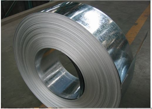 Hot Rolled Steel Strip Manufacturers, Hot Rolled Steel Strip Factory, Supply Hot Rolled Steel Strip