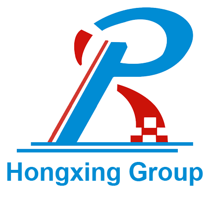 HONGXING GROUP DEVELOPMENT CO., LIMITED