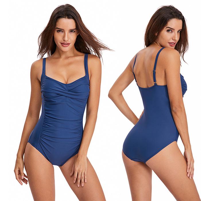 Nyári nagykereskedelem Gyorsan száradó strandviselet Női designer fürdőruha Híres márkák Fitness fürdőruha 2021 APL