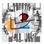 Hanse Design Manufacturer Co., Ltd.