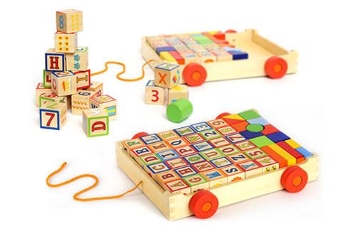 Wooden Letter blocks Manufacturers, Wooden Letter blocks Factory, Supply Wooden Letter blocks
